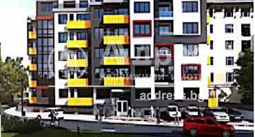 Магазин, Варна, Кайсиева градина, 444161, Снимка 1
