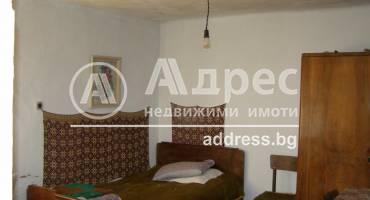 Къща/Вила, Хаджи Димитър, 211162, Снимка 2