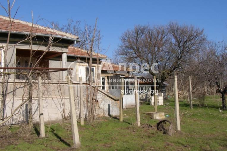 Къща/Вила, Хаджи Димитър, 211162, Снимка 1