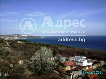Къща/Вила, Балчик, Момчил, 50163, Снимка 1