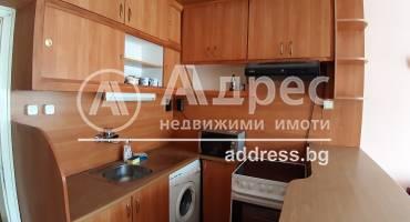 Многостаен апартамент, София, Толстой, 516163, Снимка 1