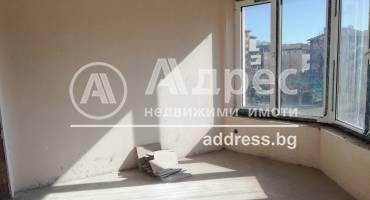 Многостаен апартамент, Хасково, Овчарски, 314164, Снимка 2
