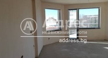 Многостаен апартамент, Хасково, Овчарски, 314164, Снимка 3