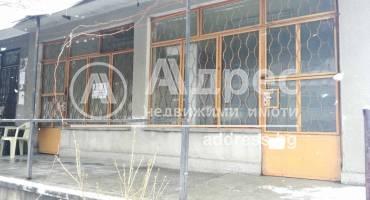 Магазин, Паталеница, 329164, Снимка 1