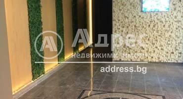 Тристаен апартамент, Варна, м-ст Траката, 427164, Снимка 1