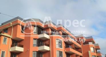 Тристаен апартамент, Варна, м-ст Траката, 427164, Снимка 2