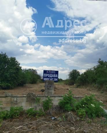 Парцел/Терен, Паскалево, 490164, Снимка 1