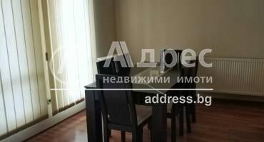 Къща/Вила, София, Манастирски ливади - запад, 504165, Снимка 1