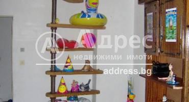 Многостаен апартамент, Ямбол, Васил Левски, 63165, Снимка 2