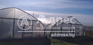 Стопанска сграда/Ферма, Плачидол, 476167, Снимка 1