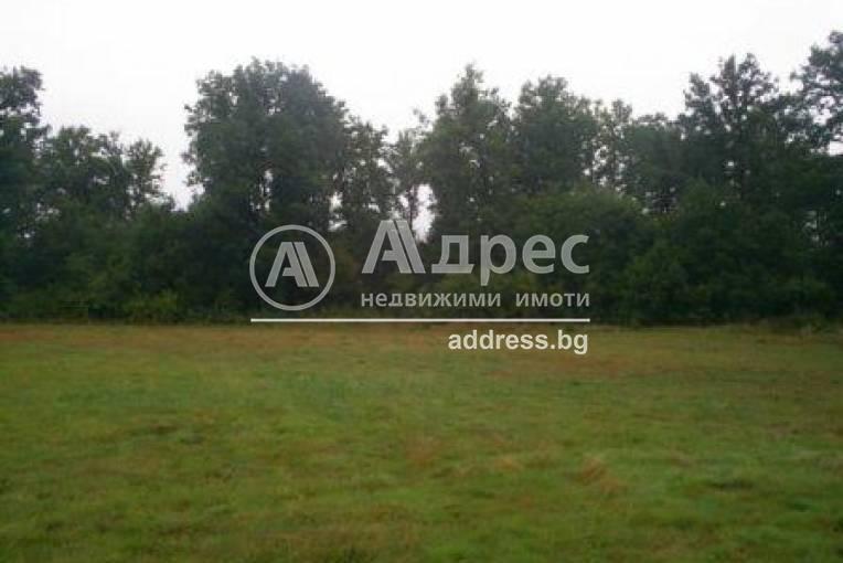 Земеделска земя, Душевски колиби, 9167, Снимка 1