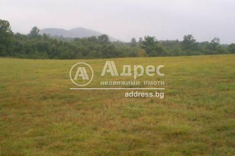 Земеделска земя, Душевски колиби, 9167, Снимка 3