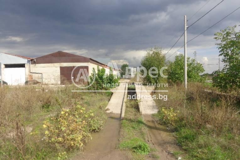Цех/Склад, Веселиново, 285168, Снимка 3
