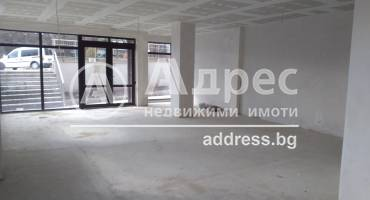 Офис, Варна, Левски, 510170, Снимка 1