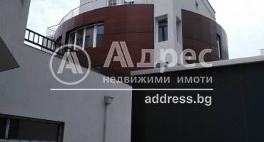 Офис, Варна, Център, 483171, Снимка 1
