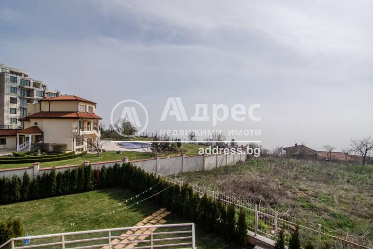 Къща/Вила, Варна, м-ст Ален Мак, 241172, Снимка 2