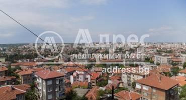 Многостаен апартамент, Хасково, Младежки хълм, 272172, Снимка 1
