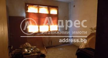 Многостаен апартамент, Хасково, Младежки хълм, 272172, Снимка 2