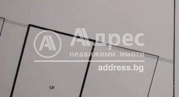 Магазин, Димитровград, 439172, Снимка 1