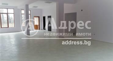 Офис, Варна, Левски, 491172, Снимка 1