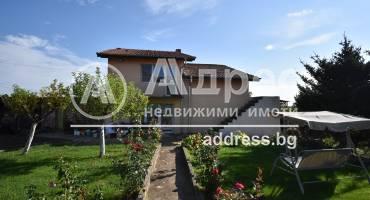 Къща/Вила, Богомилово, 497172, Снимка 1