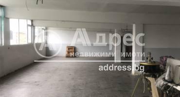 Офис, Благоевград, Широк център, 498172, Снимка 1