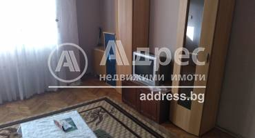 Двустаен апартамент, Благоевград, Запад, 515172, Снимка 1