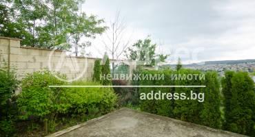 Къща/Вила, Варна, м-ст Манастирски рид, 198173, Снимка 2