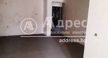Двустаен апартамент, Благоевград, Еленово, 341173, Снимка 1