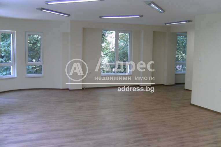 Офис, Стара Загора, Център, 413173, Снимка 1