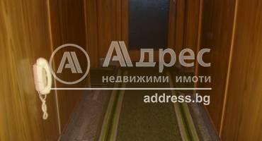 Тристаен апартамент, Благоевград, Център, 261174, Снимка 3