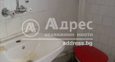 Тристаен апартамент, Благоевград, Център, 261174, Снимка 5