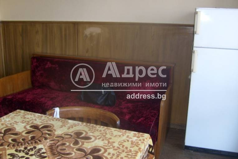 Тристаен апартамент, Благоевград, Център, 261174, Снимка 4