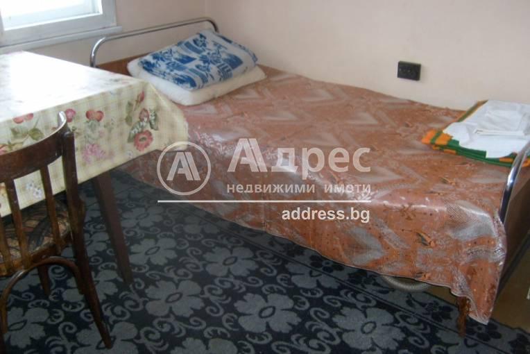 Тристаен апартамент, Благоевград, Център, 261174, Снимка 6