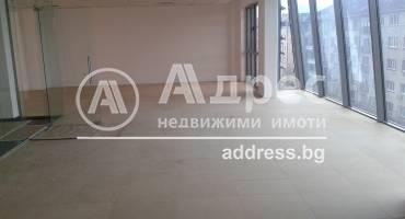 Офис, София, Център, 465174, Снимка 3
