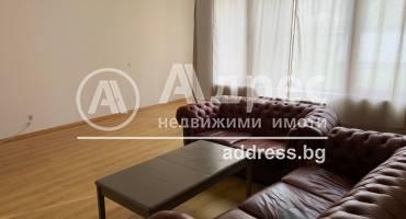 Многостаен апартамент, София, Горна Баня, 468174, Снимка 1