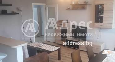 Двустаен апартамент, София, Витоша, 484174, Снимка 1