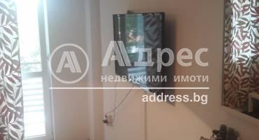 Двустаен апартамент, София, Витоша, 484174, Снимка 3
