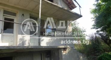 Къща/Вила, Челник, 217175, Снимка 2