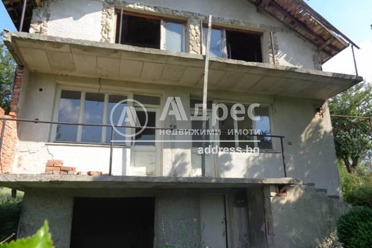 Къща/Вила, Челник, 217175, Снимка 1