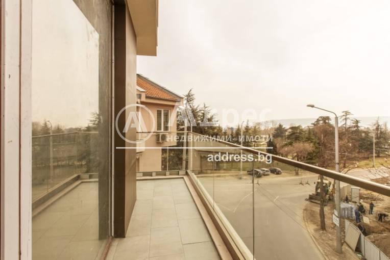 Тристаен апартамент, Варна, Бриз, 456175, Снимка 2