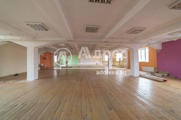 Офис, Пловдив, Център, 489175, Снимка 2