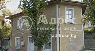 Къща/Вила, Шумен, Широк център, 505175, Снимка 1