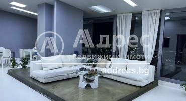 Многостаен апартамент, Стара Загора, Аязмото, 508175, Снимка 1