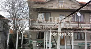 Къща/Вила, Бояджик, 149176, Снимка 1
