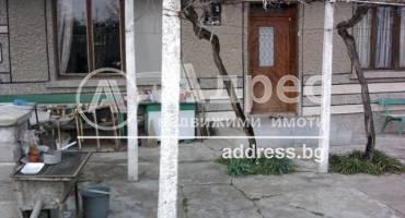 Къща/Вила, Бояджик, 149176, Снимка 3