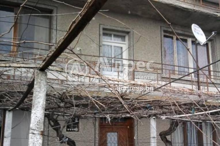 Къща/Вила, Бояджик, 149176, Снимка 2