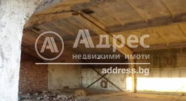 Стопанска сграда/Ферма, Маломир, 316176, Снимка 1