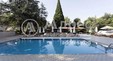 Многостаен апартамент, София, Горна Баня, 468176, Снимка 1