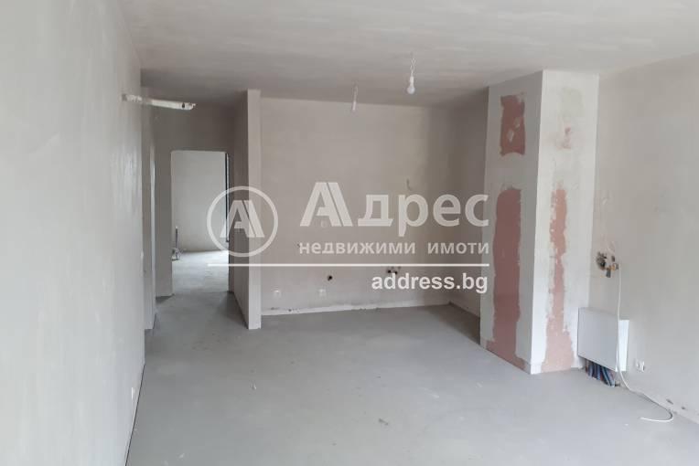Многостаен апартамент, София, Драгалевци, 489176, Снимка 2